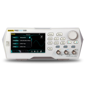 Waveform Generator DG832