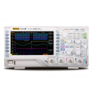 Digital Oscilloscope DS1054Z