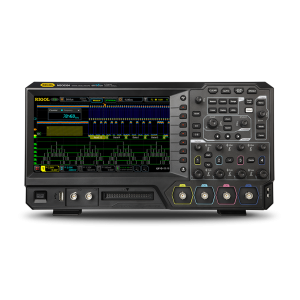 Digital Oscilloscope MSO5104