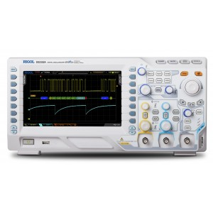 Digital Oscilloscope DS2302A